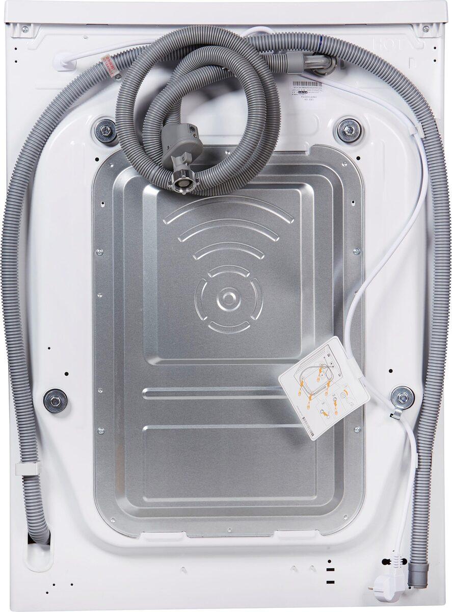 Bild 5 von LG Waschmaschine Serie 7 F4WV709P1, 9 kg, 1400 U/Min