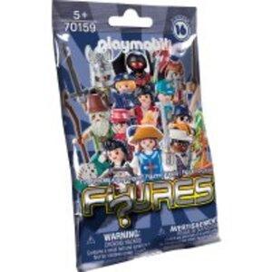 PLAYMOBIL 70159 Playmobil Figuren Boys 16