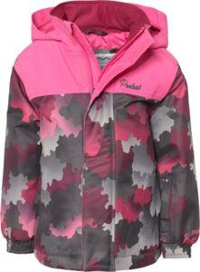 Skijacke FAY  pink Gr. 92 Mädchen Kleinkinder