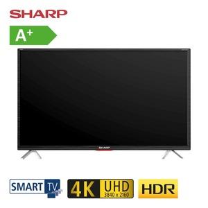 "32BI5EA • HD-TV • 3 x HDMI, 2 x USB, CI+ • integr. Kabel-, Sat- und DVB-T2-Receiver • Maße: H 00 x B 00 x T 0 cm • Energie-Effizienz A+ (Spektrum A+++ bis D), Bildschirmdiagonale: 32""/81 c"