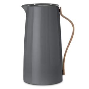 Stelton Isolierkanne Kaffee Emma