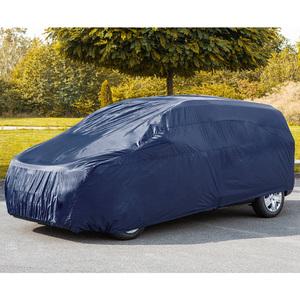 Diamond Car Auto-Vollgarage