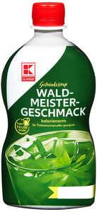 K-CLASSIC  Getränkesirup Waldmeister