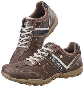 MUSTANG  Herren-Sneaker