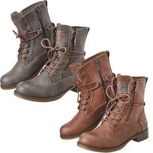 MUSTANG  Damen-Boots