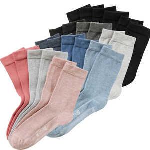 MUSTANG  Socken