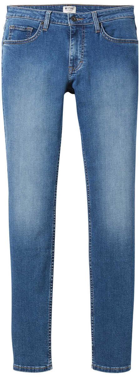 Bild 1 von MUSTANG  Damen-Jeans