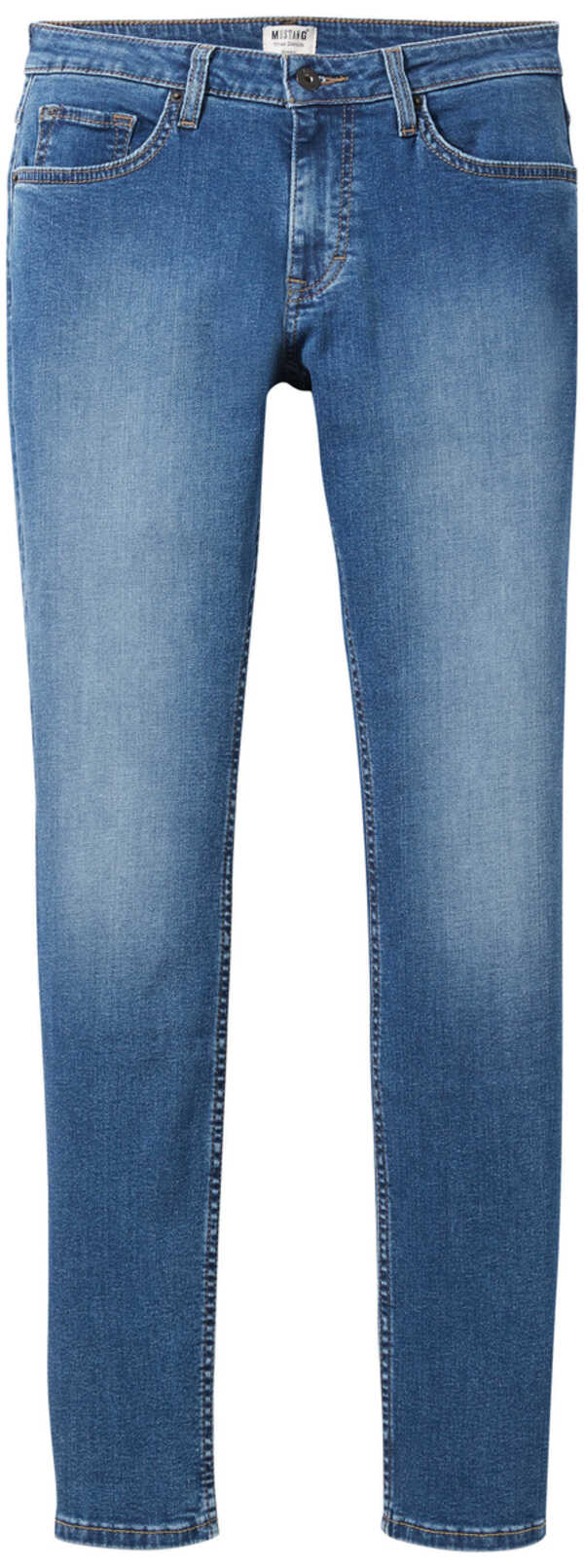 MUSTANG  Damen-Jeans