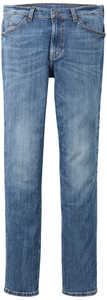 MUSTANG  Herren-Jeans