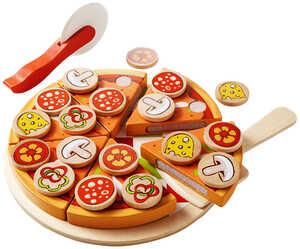 KIDLAND®  Pizza-Spielset