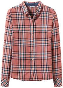 MUSTANG  Damen-Bluse