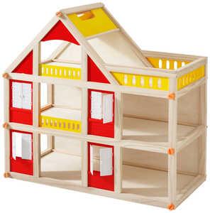 KIDLAND®  Puppenhaus