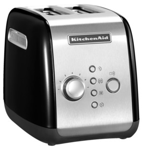 KitchenAid Toaster 5KMT221EOB