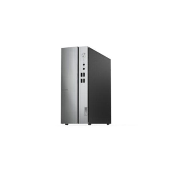 Lenovo Ideacentre 510S-07ICK i5-9400 8GB 256GB SSD WLAN Win10