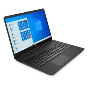 "HP 15s-eq1435ng 15,6"" FHD R3-3250U 12GB/512GB Windows 10 Home"