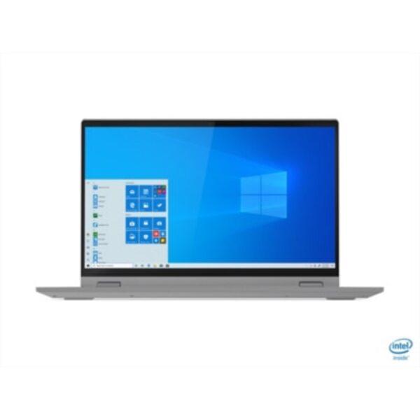 """Lenovo IdeaPad Flex 5 15IIL 2in1 15"""" FHD IPS i5-1035G1 8GB/256GB SSD Win10"""