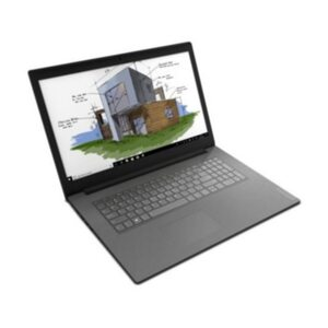 "Lenovo V340-17IWL 81RG0014GE 17"" Full HD IPS i5-8265U 8GB/1TB+256GB SSD Win 10"