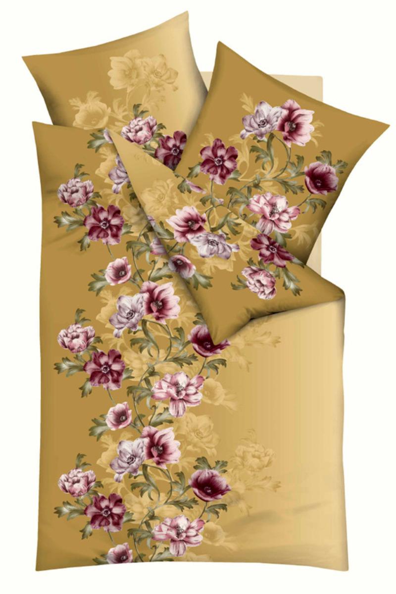 Bild 1 von kaeppel Bettwäsche Victoria 135 x 200 cm