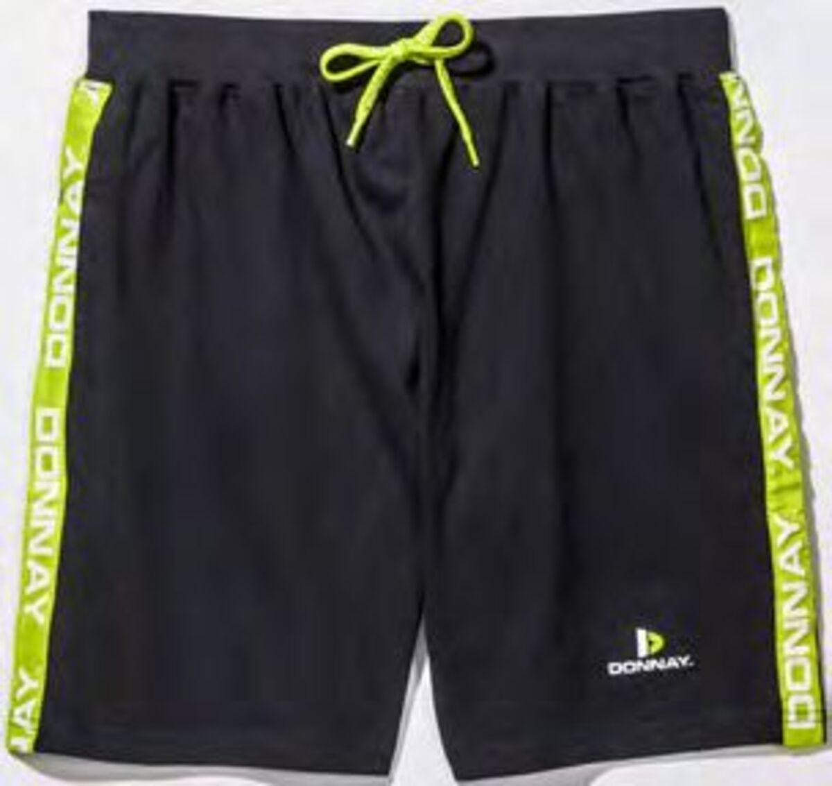 Bild 2 von Shorts