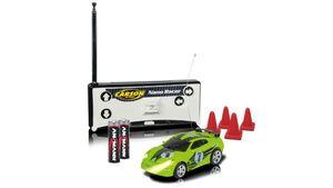 Carson - 1:60 Nano Racer Toxic 27MHz 100% RTR