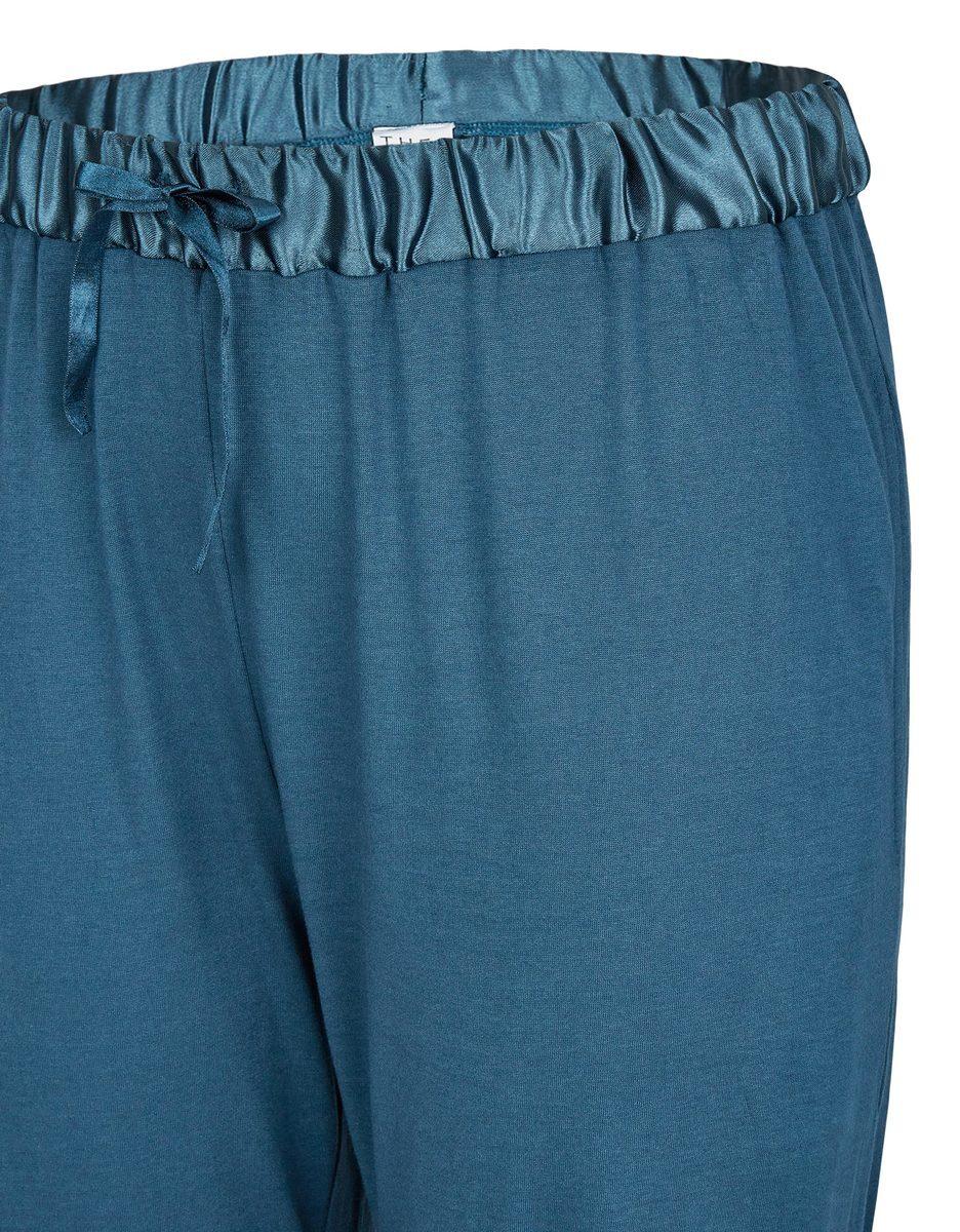 Bild 4 von Mix & Match Pyjamahose
