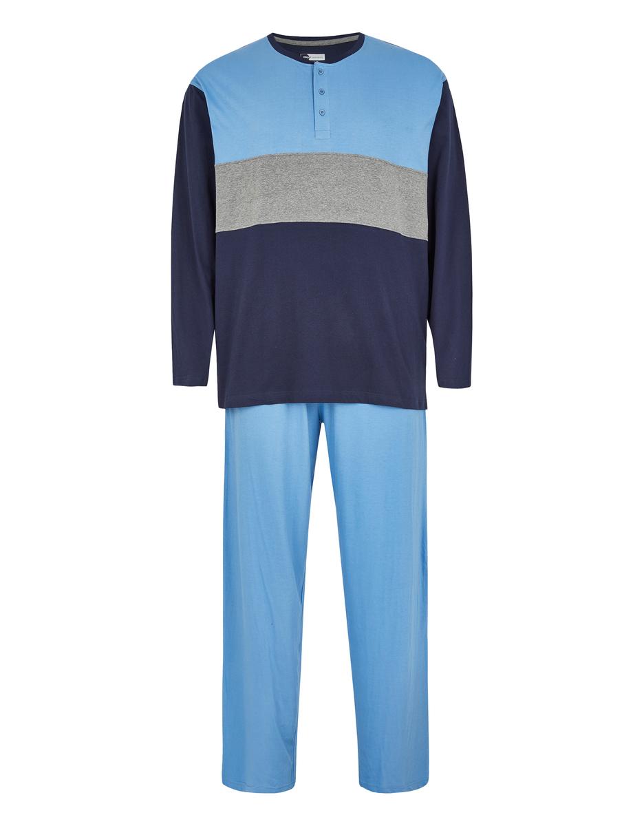 Bild 1 von Pyjama