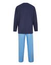 Bild 2 von Pyjama