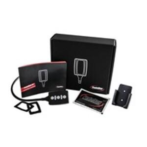 DTE PedalBox 3S für Hyundai, Kia, Peugeot