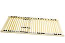 Bild 1 von Coemo 7-Zonen-Lattenrost Basic, 140 x 200 cm