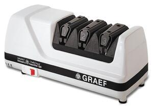 GRAEF Diamant-Messerschärfmaschine CC120DE
