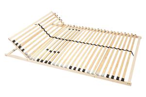 Coemo Lattenrost Ergo 140 x 200 cm, zerlegt