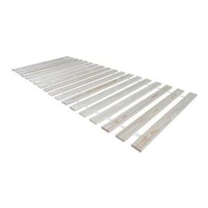 Coemo Premium Roll-Lattenrost, 140 x 200 cm