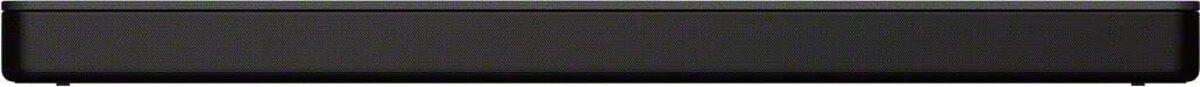 Bild 3 von Sony HT-SD35 2.1 Soundbar (Bluetooth, 320 W)