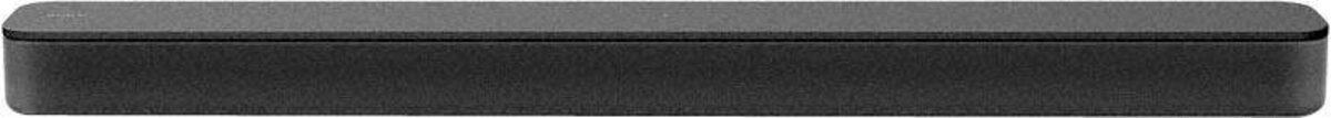 Bild 4 von Sony HT-SD35 2.1 Soundbar (Bluetooth, 320 W)