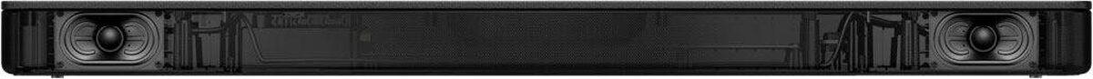 Bild 5 von Sony HT-SD35 2.1 Soundbar (Bluetooth, 320 W)