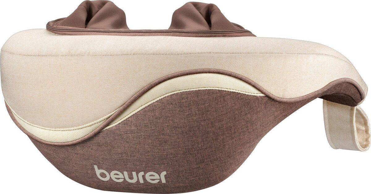 Bild 5 von BEURER Nacken-Massagegerät »MG 153 4D«, 1-tlg.