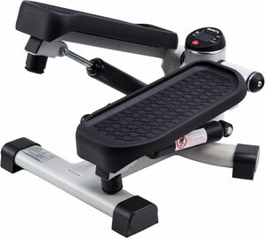 SportPlus Stepper »SP-MSP-005«, mit Trainingscomputer