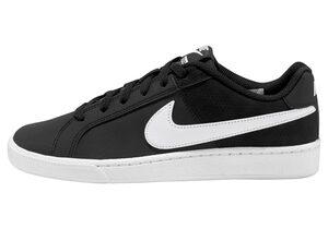 Nike Sportswear »Court Royale Wmns« Sneaker