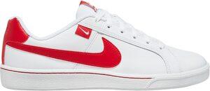 Nike Sportswear »Court Royale Tab« Sneaker