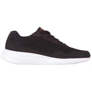 Kappa »FOLLOW NC« Sneaker - auch in Kindergrößen erhältlich