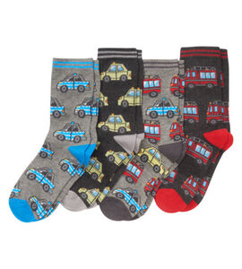 X-Mail Socken