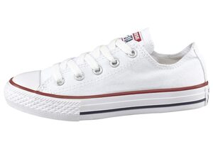 Converse »Kinder Chuck Taylor All Star Ox« Sneaker