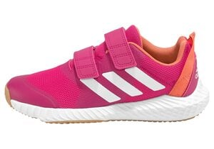 adidas Performance »FORTAGYM« Sneaker