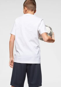 adidas Performance T-Shirt »ESSENTIAL LINEAR TEE«
