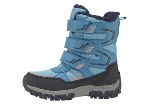 Kappa »GREAT TEX K« Winterboots