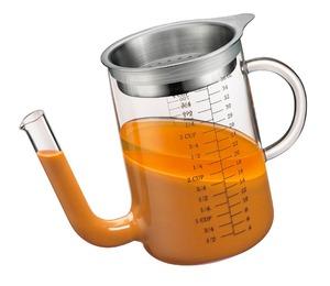 Fett-Trennkanne 1000 ml