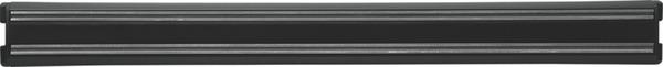 Zwilling Magnetleiste 45 cm