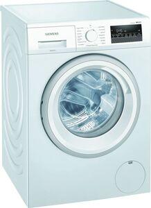 Siemens WM14NK20