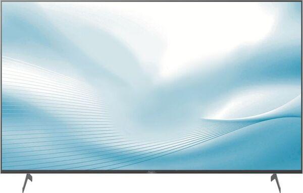 Sony KD55A8BAEP