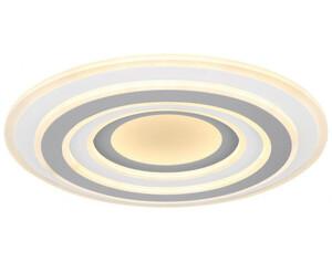 LED-Deckenleuchte 48011-46 D. 50 cm dimmbar